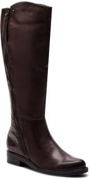 Caprice (25516-21) brown barocco
