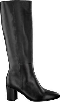 Gabor Elegant Boots (35.809.27) black