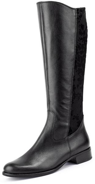Gabor Boots (31.644.29) black
