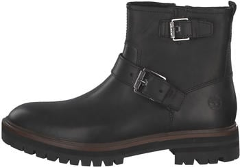 timberland-london-square-biker-boots-black