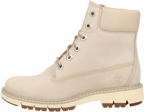 Timberland Lucia Way 6-Inch light grey