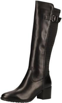 Tamaris Boots (1-1-25538-23-001) black