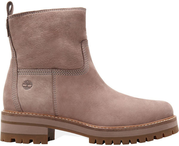 Timberland Courmayeur Valley Boots grey