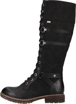 Rieker (94732-00) black