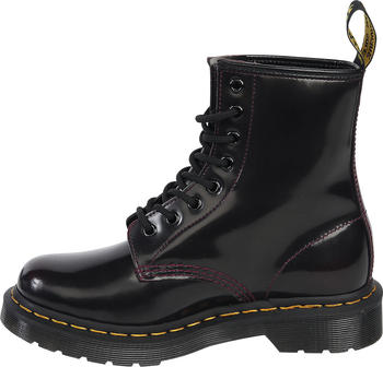 Dr. Martens 1460 Arcadia cherry red