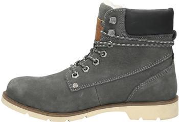 Dockers (39SI302) grey