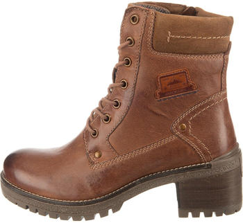 Dockers (43LN201) brown