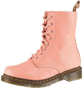 Dr. Martens 1460 Pascal salmon pink
