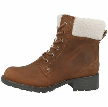 clarks-originals-clarks-orinoco-dusk-biker-boots-261464194-tan-leather