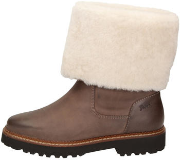 Sioux Velma-Lf brown