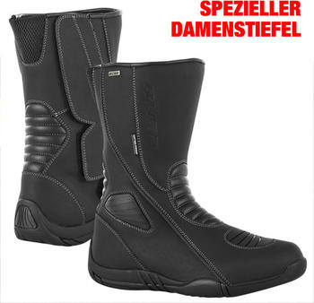 buese-klassische-stiefel-evo-schwarz-504560-36