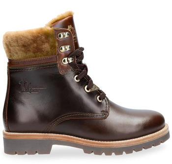 panama-jack-igloo-brk-marron-brown