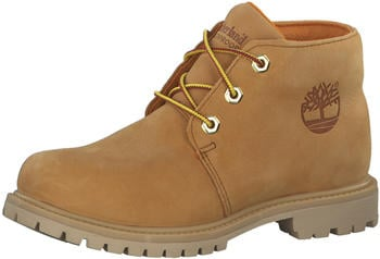 timberland-nellie-paninara-boot-yellow