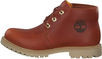 timberland-nellie-paninara-boot-brown