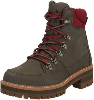 timberland-courmayeur-valley-boots-green