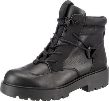 ugg-tioga-hiker-boots