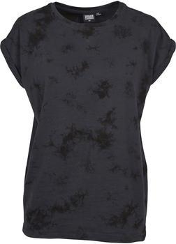 urban-classics-ladies-batic-extended-shoulder-tee-darkblue-black
