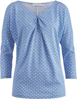 hessnatur-shirt-aus-bio-baumwolle-blau-4663612