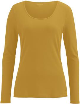 hessnatur-langarm-shirt-aus-bio-baumwolle-gelb-4334240