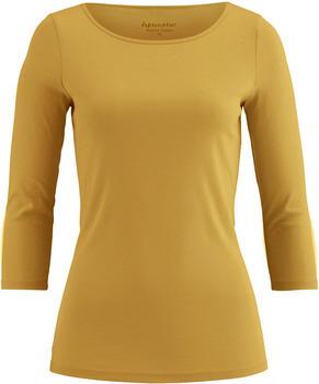 hessnatur-shirt-aus-bio-baumwolle-gelb-4623940