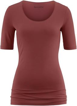 hessnatur-jersey-shirt-aus-modal-rot-4626856