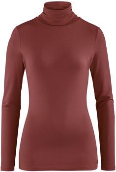 hessnatur-jersey-shirt-aus-modal-rot-4627256