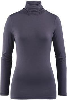 hessnatur-jersey-shirt-aus-modal-lila-4627265