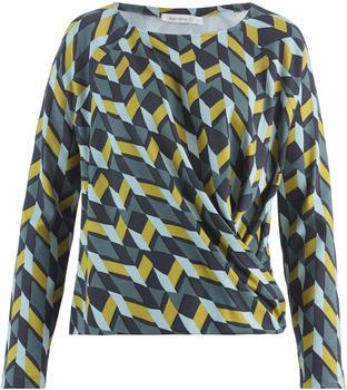 hessnatur-blusen-shirt-aus-bio-baumwolle-und-modal-blau-4862234