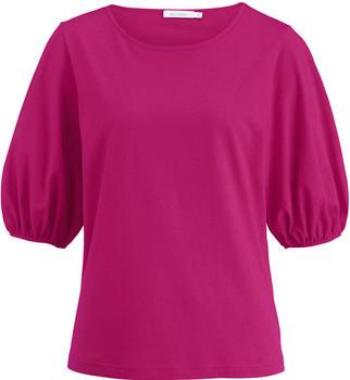hessnatur-shirt-aus-bio-baumwolle-mit-schurwolle-rot-4862452