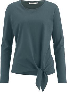 hessnatur-shirt-aus-bio-baumwolle-mit-schurwolle-gruen-4862624