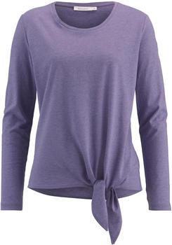 hessnatur-shirt-aus-bio-baumwolle-mit-schurwolle-lila-4862662