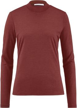 hessnatur-shirt-aus-bio-schurwolle-mit-seide-rot-4863456