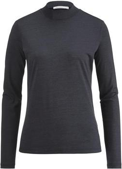 hessnatur-shirt-aus-bio-schurwolle-mit-seide-lila-4863468