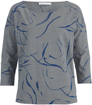 hessnatur-shirt-aus-bio-baumwolle-grau-4743182