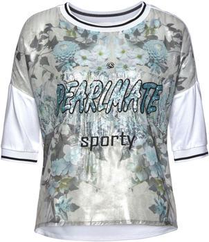 sportalm-shirt-899512893-002