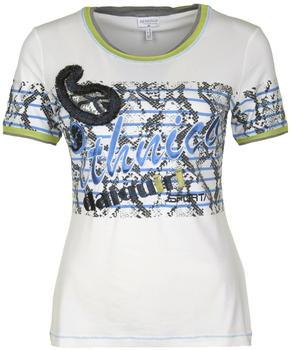 sportalm-priya-t-shirt-art103702