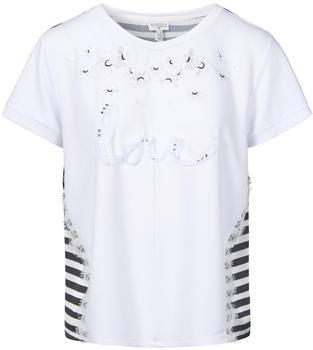 sportalm-t-shirt-art115382
