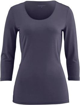 hessnatur-jersey-shirt-aus-modal-lila-4662365