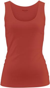hessnatur-top-aus-bio-baumwolle-42600-orangerot