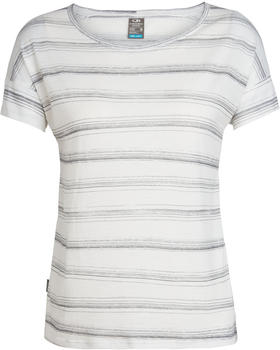 icebreaker-womens-via-short-sleeve-scoop-enamel-hthr-panther-scratch-stripe