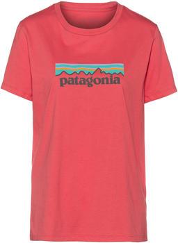 patagonia-womens-pastel-p-6-logo-organic-crew-t-shirt-spiced-coral