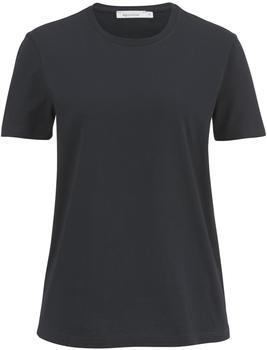 hessnatur-kurzarm-shirt-aus-bio-baumwolle-blau-4887317