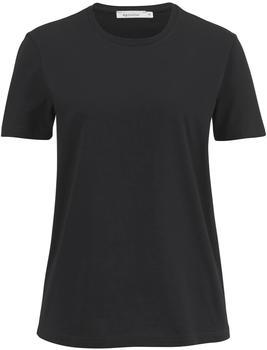 hessnatur-kurzarm-shirt-aus-bio-baumwolle-schwarz-4887389