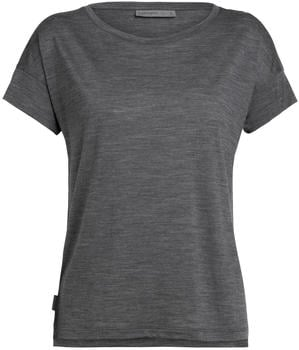 icebreaker-womens-via-short-sleeve-scoop-monsoon-hthr-104641-034