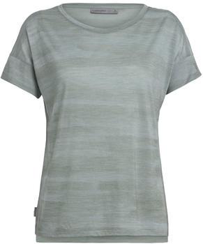 icebreaker-womens-via-short-sleeve-scoop-shale-104641-310