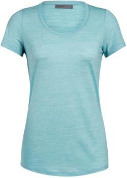 icebreaker-womens-sphere-short-sleeve-scoop-lagoon-104679-435