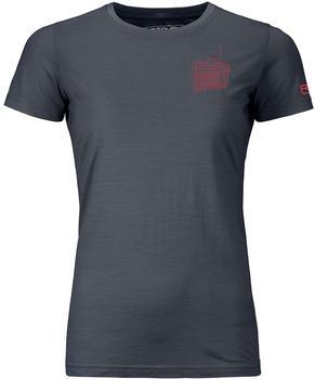 ortovox-150-cool-radio-t-shirt-w-black-steel