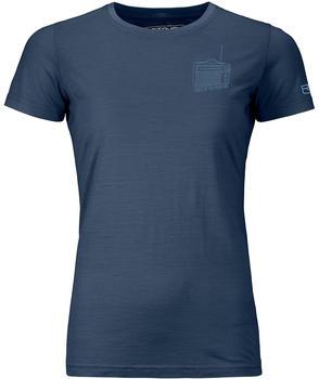 ortovox-150-cool-radio-t-shirt-w-blue-lake