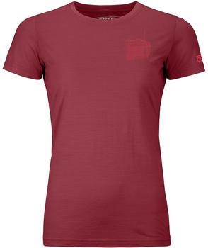 ortovox-150-cool-radio-t-shirt-w-dark-blood