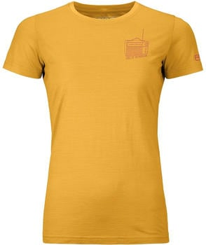 ortovox-150-cool-radio-t-shirt-w-yellowstone